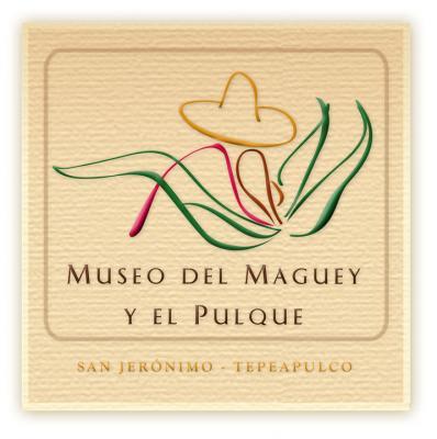 Primer Congreso Nacional del Maguey y el Pulque